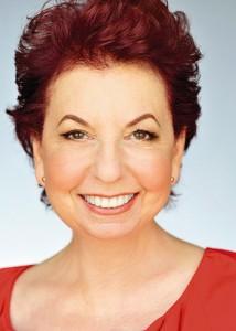 Joanie Marx Sales-Sheet-11-Joanie-Headshot-2-e1453571724721-214x300 About
