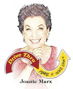 Joanie Marx Joanie-Drive-Thru-2015-Logo-246x300 Speaking Topic #2