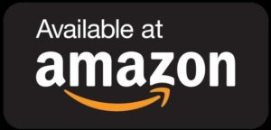 Joanie Marx Amazon-Logo-300x144 Homepage