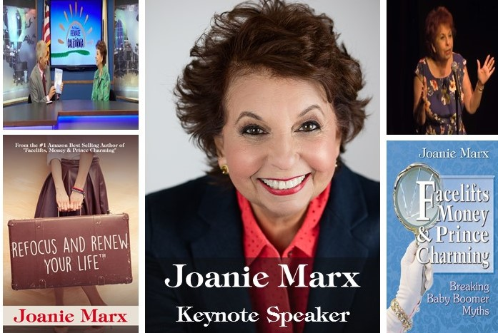Joanie Marx Keynote-Speaker-Joanie-Marx-small-1 Homepage