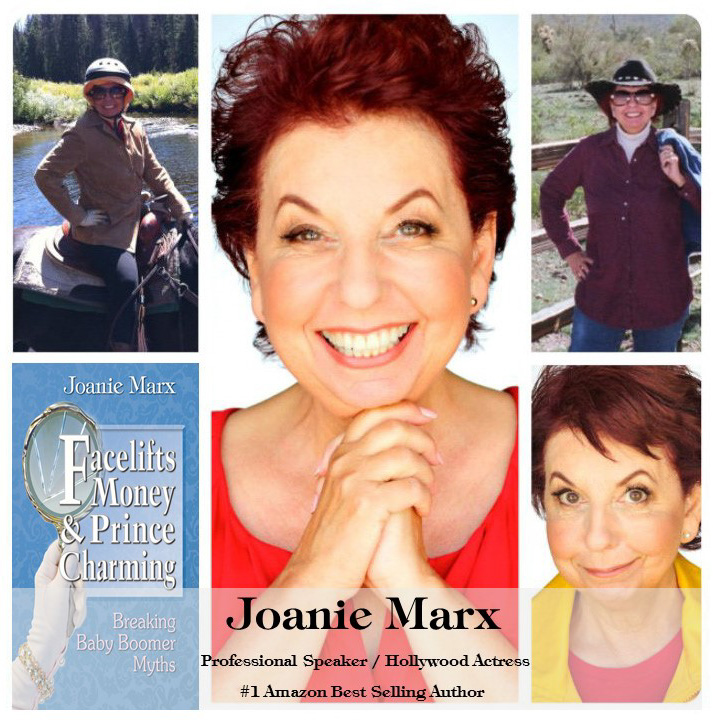 Joanie Marx Image-for-Press-Release AUTHOR BIOS & HEADSHOTS