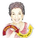 Joanie – Drive-Thru 2015 Logo (2) small