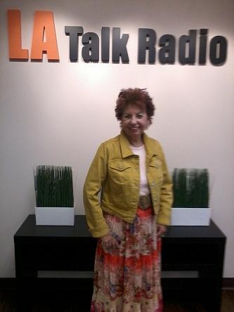 Joanie Marx Website-Joanie-Interview-1 Interview Joanie Marx