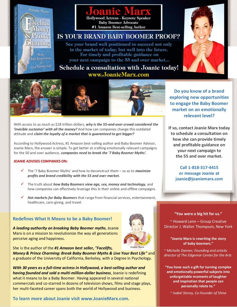 Joanie Marx BABY-BOOMER-SALES-SHEET-JOANIE-MARX-2016-page-001-2-791x1024 Baby Boomer Advisor
