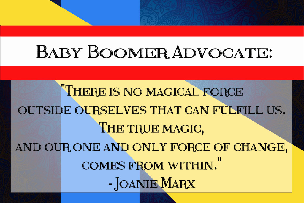 Baby Boomer Advocate 01