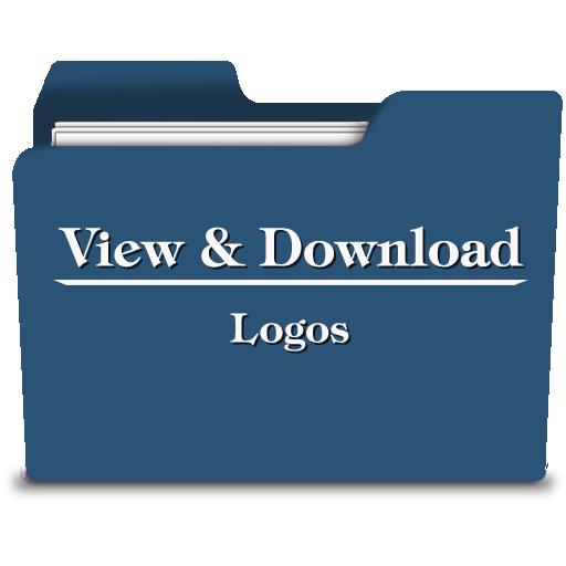 Joanie Marx Blue-folder-03 Media/Press Kit