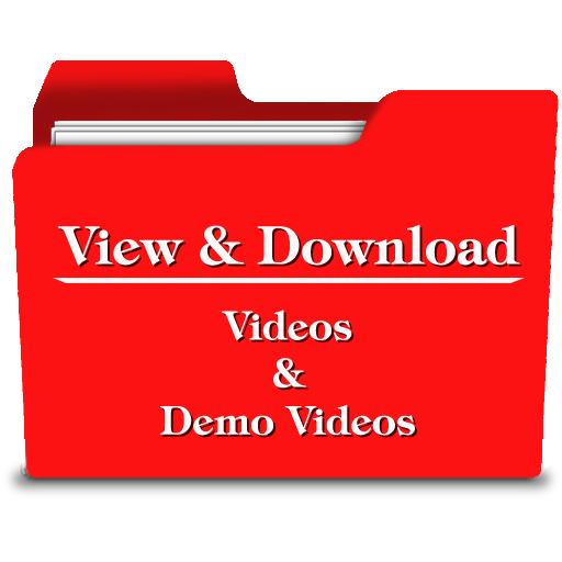 Joanie Marx Red-Folder-021 Media/Press Kit