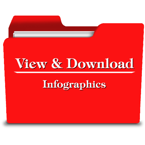 Joanie Marx Red-Folder-03 Media/Press Kit