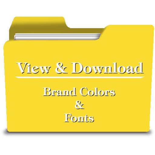 Yellow Folder 01