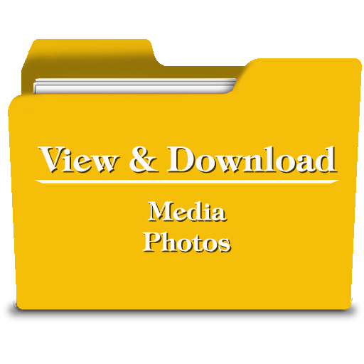 Yellow Folder 02a