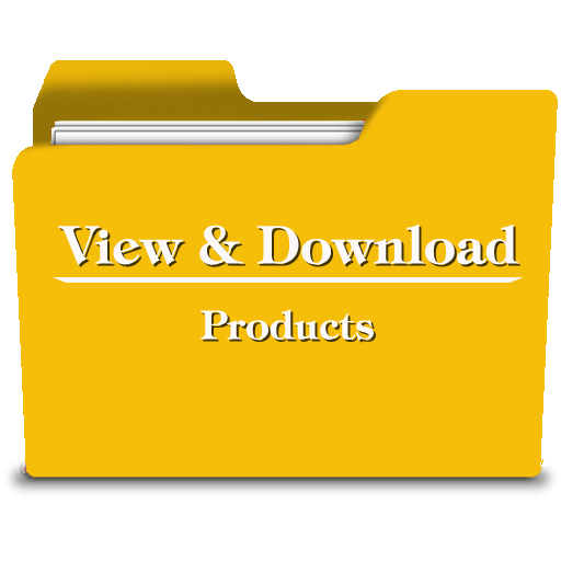 Joanie Marx Yellow-Folder-03 Media/Press Kit