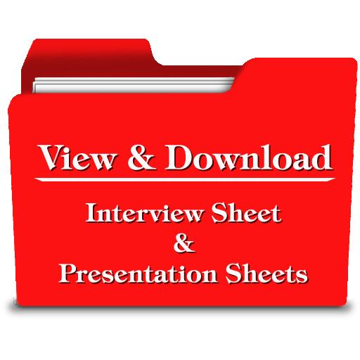 Joanie Marx red-folder1 Media/Press Kit