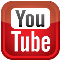 youtube_logo_1