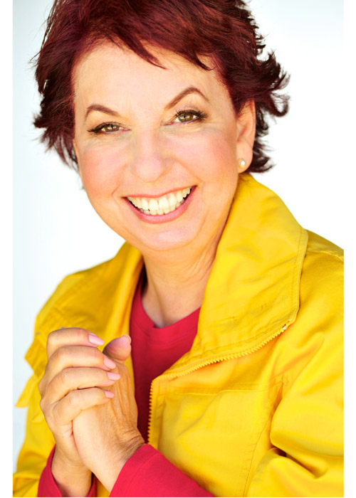 Joanie Marx Joanie-Actor-1 AUTHOR BIOS & HEADSHOTS