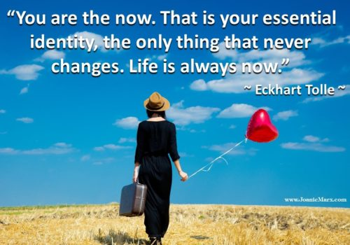 Joanie Marx Blog-Embrace-the-Youthfulness-of-Now-500x350 Refocus & Renew Your Life™ Topic   Joanie Marx Time-for-Change-500x350 Refocus & Renew Your Life™ Topic   Joanie Marx Life-is-the-now-500x350 Refocus & Renew Your Life™ Topic