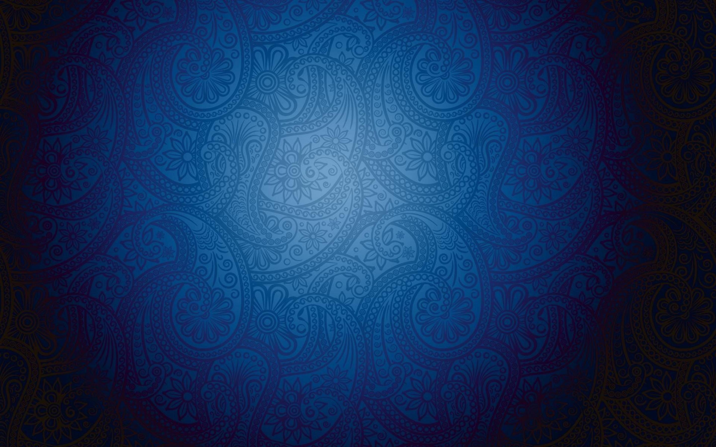 Joanie Marx Background-image-1 Homepage