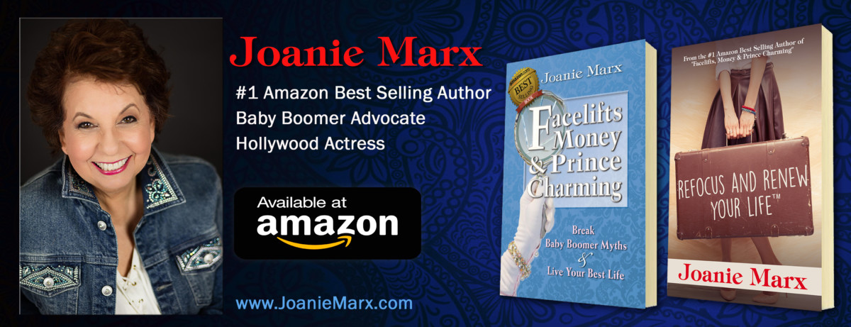 Joanie Marx Facebook-Banner-NEW eBook Landing Page - Refocus & Renew Your Life